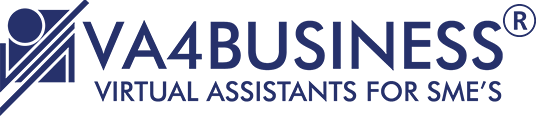 Virtual Assistance For SME's