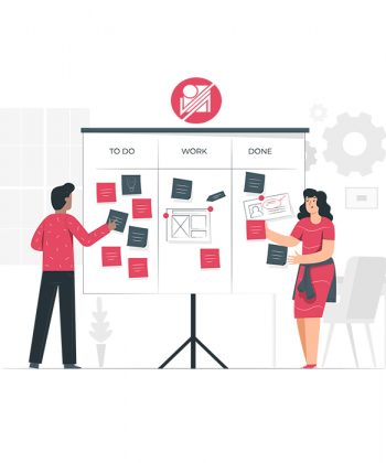 Easy Project Documentation Process